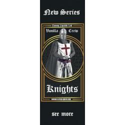 Knights Vanilla Crew