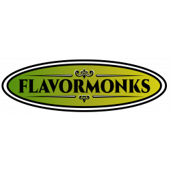 Flavormonks Flavors
