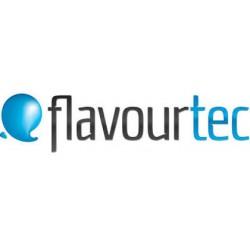 Flavourtec Flavor Shots