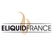 ELiquid France Flavors