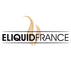 Eliquid France Nicotine Booster