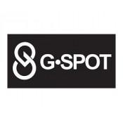 G Spot Flavor Shots