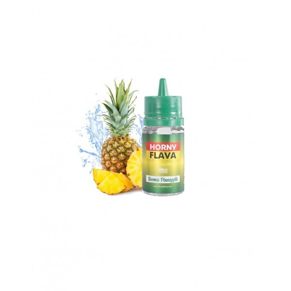 FLAVA PINEAPPLE FLAVOR 30ml
