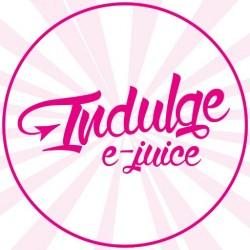 Indulge Flavor Shots