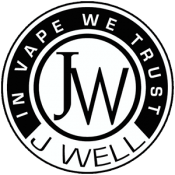 JWell Flavor Shots