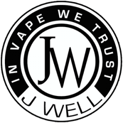 JWell Flavor Shots