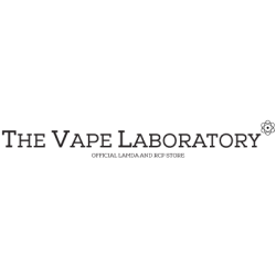 The Vape Laboratory