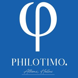Philotimo Flavor Shots