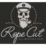 Rope Cut Flavor Shots
