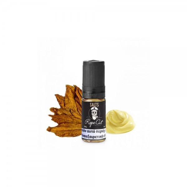 SKIPPER SALT 10ml