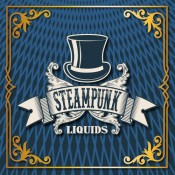 Steampunk Flavor Shots