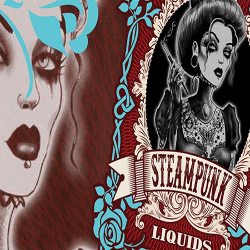 steampunk_new_sq-800x800.jpg
