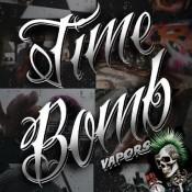 Timebomb Flavor Shot