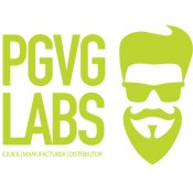 PGVG Labs Flavors