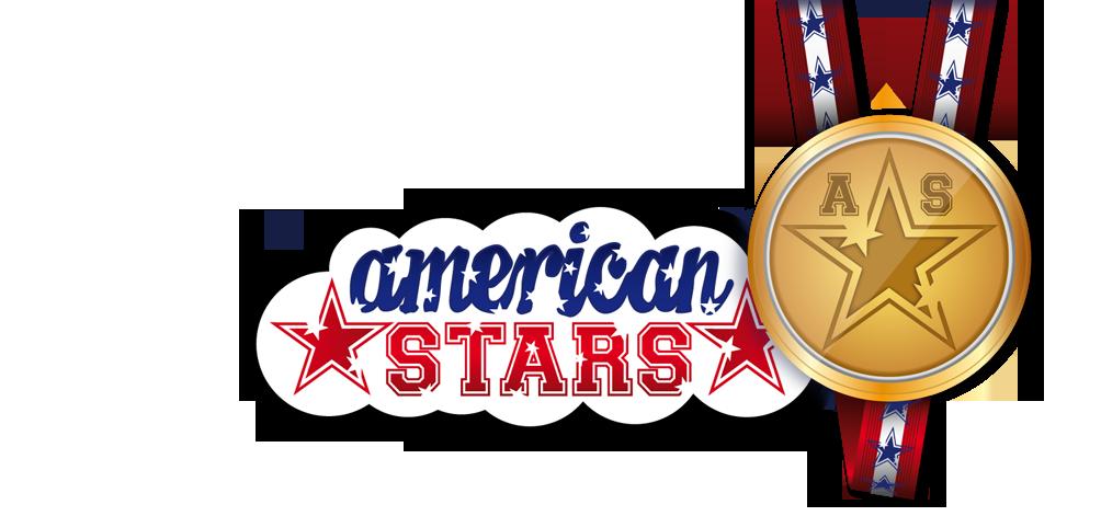 American Stars Flavor Shots